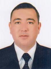 K.Qozihonov